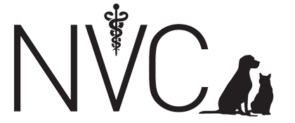 Veterinarians in Newcastle, ON | Newcastle Veterinary Clinic